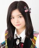 AKB48チーム8初代センター中野郁海が卒業発表…