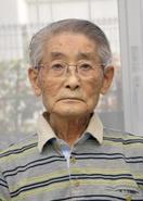 古代史研究の直木孝次郎さん死去