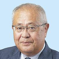 廣嶋氏が副理事長に 2専務理事も決める 福井信金