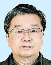 選択の視点 年金問題は試金石 小田嶋隆・コラムニスト 識者評論