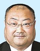 議長に和泉氏再選 敦賀市会、副は馬渕氏