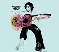 <大ヒット盤> 斉藤和義『歌うたい25 SINGLES BEST 2008〜2017』 飄々としたキャラが心ニクい