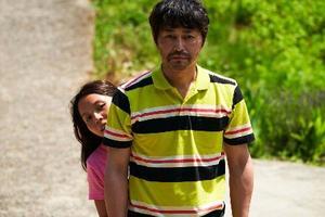 (C)2018「愛しのアイリーン」フィルムパートナーズ(VAP/スターサンズ/朝日新聞社)