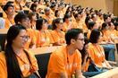 石川で留学生300人交流