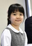 仲邑菫さん、女流トップと対戦へ