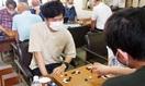 佐々木六段ら6人挑戦者決定戦進出 県アマ囲碁本因…
