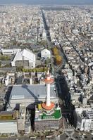 京都マラソン新型肺炎で参加自粛要請