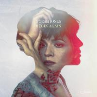 ノラ・ジョーンズ『ビギン・アゲイン』 様々な角度から今を捉えたプライベートな作品