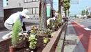サークル美花 敦賀の中心部、鮮やかに We L…