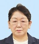 衆院選、共産が金元幸枝氏を擁立