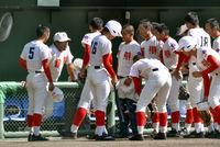 中谷監督の下、近畿大会へ 智弁和歌山、新たな出発 スポーツランド