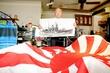 レイテ生還「軍艦旗は棺おけに」