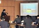 農家の経営改善JA職員が熱弁 県5連、福井で発…