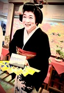 「OFUKU」海外富裕層向け日本旅行エージェント…