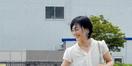 女性料理人、コロナ機に福井帰郷