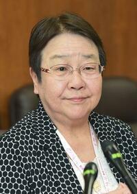 宝塚市の中川市長、4選不出馬へ