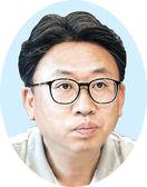 非核化具体化への布石 元韓国大統領政策諮問委員…