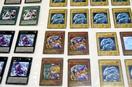 遊戯王カード偽造、売上1500万円