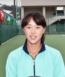林恵里奈がテニスアジア大会代表