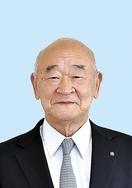 越前町長選挙、内藤俊三氏3選出馬へ