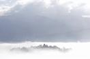 大野「天空の城」出現最多ペース