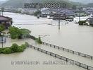 佐賀新聞が大雨で電子新聞無料公開