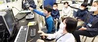 【こども記者】県消費生活センターを取材 トラブル解決科学の力驚き