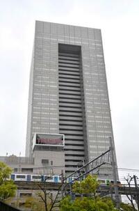東芝、買収提案を拒否へ
