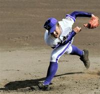 881球 剛腕吉田散る 金足農 第100回全国高校野球選手権大会