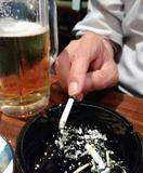 受動喫煙対策法案が衆院委可決