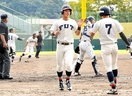 北陸大学野球、福井工大30連勝