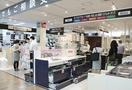 ヤマダ電機、福井県内初の新型店