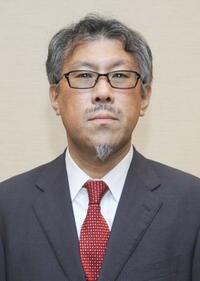 視標「日韓関係」 文大統領発言の真意探れ