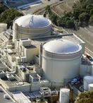 大飯原発の廃炉正式決定は22日