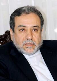 イラン交渉団トップが退任へ