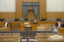 強制性交元看護師に懲役4年判決