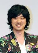 元俳優の新井浩文被告に5年求刑