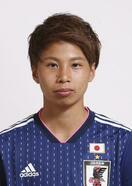 田中美南がINAC神戸に移籍