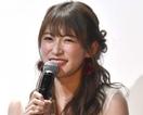 美容系YouTuberアイドル吉田朱里、美の秘け…