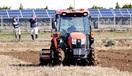 スマート農業実証1年、効果いかに