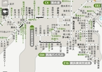 東名高速、富士~清水で通行止め