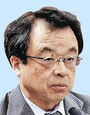 東京高検検事長後任に林氏 検事総長本命呼び声も…