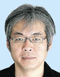 菅原前経産相を略式起訴 検審のファインプレー ジャーナリスト・青木理 識者評論