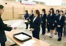 「女性活躍企業」45社新たに登録 グッドジョブ表…