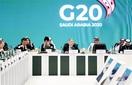 新型肺炎 脅威に危機感 G20財務相会議 景気…