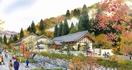 藤田観光、永平寺と禅の施設整備