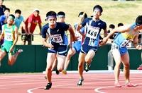 福井県高体連が30競技で代替大会
