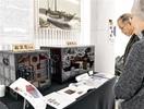 【作品展】三国箪笥の魅力を紹介