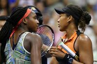テニス界に生き続ける「神話」