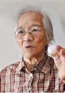 女性初議員、佐藤きよ子さん死去